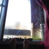 ♥♡ビバ!部屋改造計画〜(というか妄想、家具編)♡♥