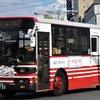 広島バス 736