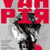 血と暴力の先にあるもの、アーニャ・ベイヤーズドーフ監督『ヴァンピーア(原題:Vampir)』