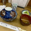 【人形町】天ぷら 中山:定食を食べると、天丼が食べたくなる・・・やはり天丼は外せないw