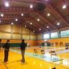 仙台市民総体フェンシング競技