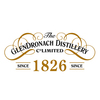 【Scotch】GLENDRONACH(グレンドロナック)とは 「味、由来、値段」