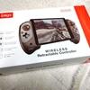 Bluetoothゲームパッド「IPEGA PG-9083s」でMiniBook等をゲーム機にしてみた!