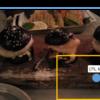 【WPF】 拡大した画像上でクリックした座標の取得