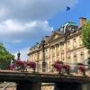 フランス アルザスの旅 ストラスブールを巡る(1)