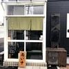 【北海道一周旅:25日目】小樽で蕎麦とか、ホルモンとか、食べまくる
