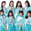ソメイヨシノ51(SY51)、タイフェス福岡に来日するメンバーは誰?『チェンマイにも会いに来てください!』