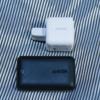 世界最薄のPD対応充電器!Anker PowerPort Atom lll Slimを買ったのでPowerPort Atom PD1と比較してみたよ
