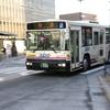 #2004 日産ディーゼル・スペースランナー(京王バス小金井・小金井営業所) KL-UA452KAN