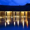 NHA TRANG:Mud Bath(i resort)