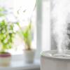 【乾燥対策】加湿器はスチーム式、気化式、超音波式、ハイブリッド式のどれがいい?