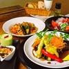 【オススメ5店】延岡市・日向市(宮崎)にある創作料理が人気のお店