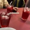ウズベキスタン&キルギス料理「ヴァタニム」@新井薬師前