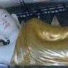 ミャンマー北部探訪⑲ ミッチーナーの日本残像