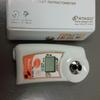 尿比重計 −−尿検査のすすめ