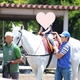 東京(府中)競馬場の体験乗馬の整理券を確実に手にするには何時に並ぶ?