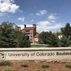アメリカ留学 in Boulder, Colorado 〜ホームステイ最高〜