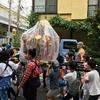 牛嶋神社大祭 鎮座千百六十年!!2017年 (22)