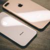 iPhoneの電池劣化騒動に伴うアップルの謝罪と対応について