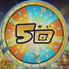 【妖怪ウォッチ3・10月19日】今日のガシャ・色コイン回してみます。