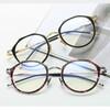 使いやすい大好評眼鏡 流行 フレーム!