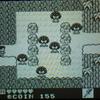 【レトロゲーム4】名作・カエルの為に鐘は鳴る初挑戦!其の4