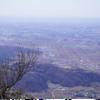 """2020.03.20_筑波山 """"百名山を体験したくて"""""""