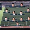 2020リーグ戦第14節vs愛媛FC