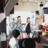 【ソロ&Iroha】7/25(日昼)【アルカフェスタ☆July Weekend】終了しました