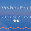鰆【サワラ】釣りに行く際にオススメのメタルジグ、ルアーはこれしかない!!爆釣!!