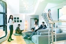 【Vol.1】『TERRACE HOUSE TOKYO 2019-2020』編集部が選ぶ名場面