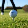 ゴルフ市場はこれからも凋落する。ゴルフ協会さん10年前も同じ事言ってますよ!