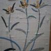 布絵7 花1