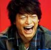 香取慎吾『SmaSTATION!!』打ち切りでジャニーズの世代交代が加速へ