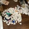 我が家のゴミ箱事情 レジ袋有料化を前に