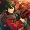 【 あんスタ 】やっぱりツアーイベが好き【 影片みか/桜河こはく 】