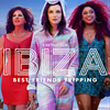 Netflix 「DJにフォーリンラブ(原題:IBIZA)」アラサー女子3人組がイビサ島を舞台にイケメンDJを追いかける!