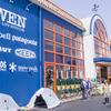 愛知三河最大のキャンプ系アウトドアショップ『SWEN豊田店(スウェン)』