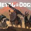 『メタルマックス ワイルドウェスト』『メタルドッグス(仮)』、『メタルサーガ』完全新作、30周年記念サントラ(10枚組)など発表!『メタルマックス』30周年直前生放送!