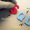 SQLの練習に最適!ブラウザ上で実行できる初心者向け学習サービス5選
