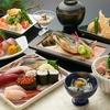 野田市内でお祝いにお勧めな日本料理店5選