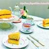 【紅茶とスイーツの美味しいペアリング】英国菓子ヴィクトリアサンドイッチケーキに合う紅茶