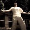 The Way I Am Eminem(エミネム)