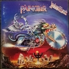 PAINKILLER【Judas Priest】