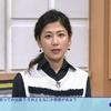 「ニュースチェック11」3月9日(木)放送分の感想