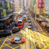 ジャック・マー氏率いる大手フィンテックAntが香港と上海でIPO手続きを開始