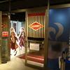 【コラボカフェ】文豪ストレイドッグス@東京都・アニメイトカフェ池袋2号店