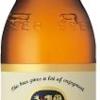 久しぶりに飲む本物のビールはマジでうまい!