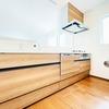 【新居】据え置き食洗器の設置方法紹介