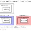 論理問題(2)の解